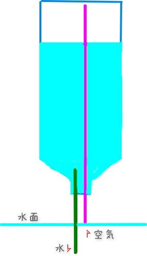 zukai-1.jpg
