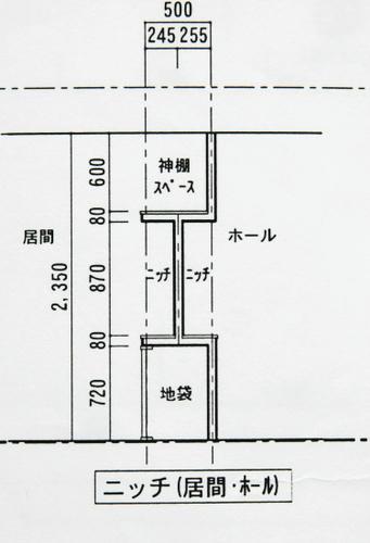 9c84f122.jpeg