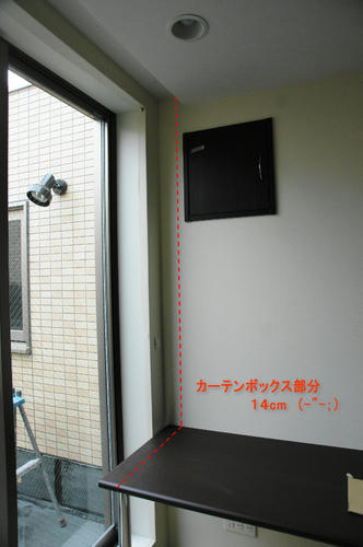 image10-28-1.jpg