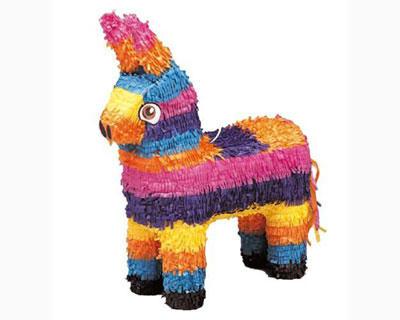 burro_donkey_pinata.jpg