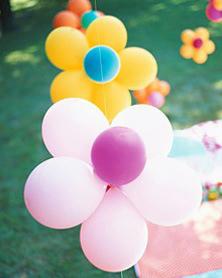 flowerballoons.jpg