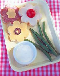 flowersandwich.jpg