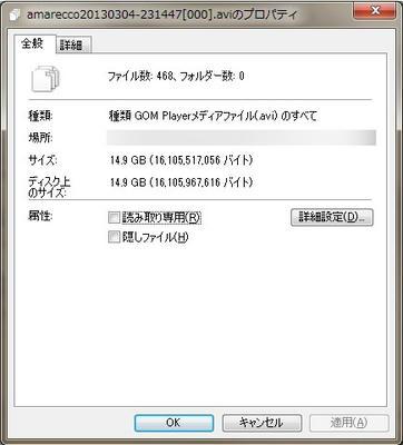 b87115eb.jpeg