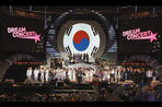 K-POP DREAM CONCERT-New Generation '10