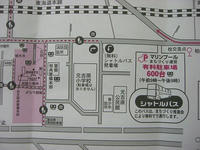CIMG4148.jpg
