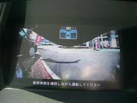 CIMG8254.jpg