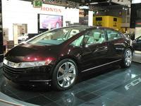 800px-HondaFCX.jpg