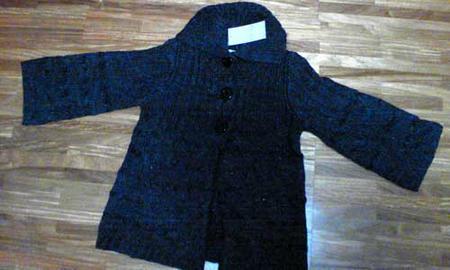 LHOOQ 福袋2010