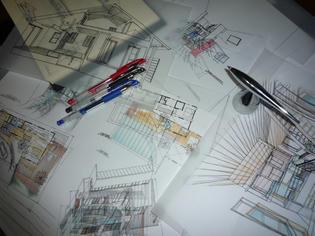090406-sketch.jpg