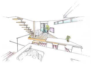 090508-sketch.jpg