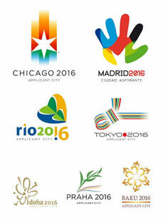090514-olimpic.jpg