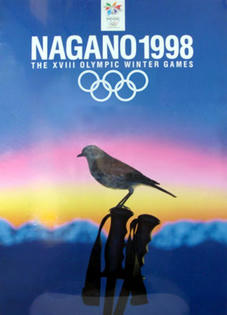 090514-nagano-olimpic.jpg
