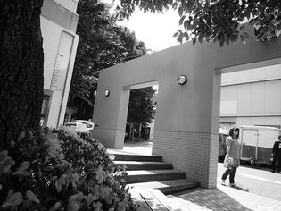 090522-daikanyama.jpg