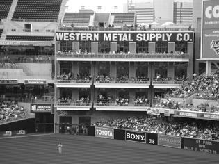 090415-Western-Metal-Supply.jpg