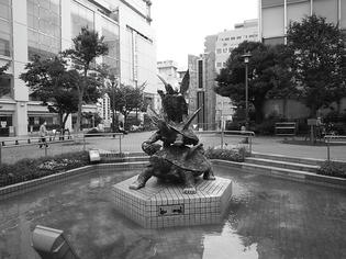 090608-kameido.jpg