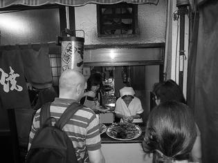 090610-yakitori.jpg