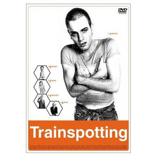 090717-trainspotting.jpg