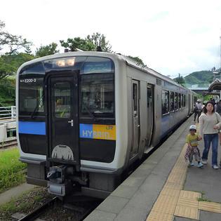 0908018-koumi-2.jpg