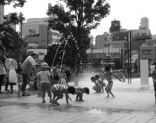 0908019-kinshityo.jpg
