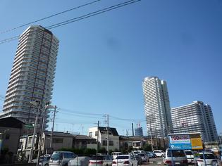 090920-sky.jpg