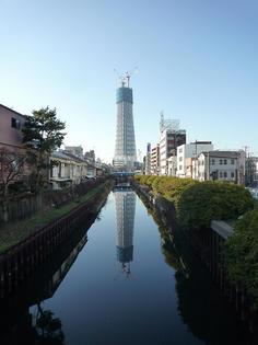 091206-skytree.jpg