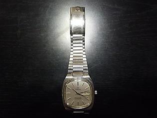 091231-watch.jpg