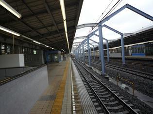100412-station-3.jpg