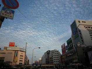101027-sky.jpg