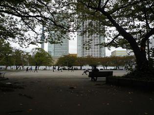 101031-park.jpg