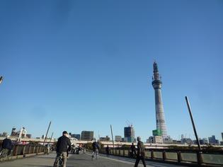 101103-sakurabashi.jpg