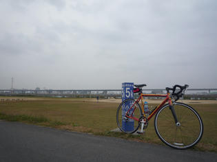 101114-roadbike.jpg