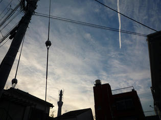 101201-sky.jpg