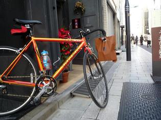 101212-roadbike.jpg