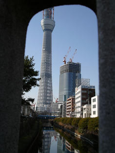 110111-skytree-2.jpg