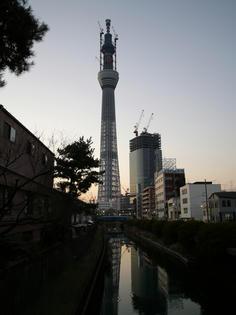 110111-skytree-3.jpg