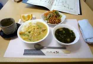 110412-lunch.jpg