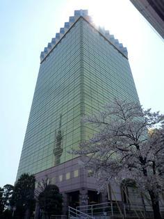 110414-cityhall.jpg