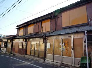 110415-nagaya-4.jpg