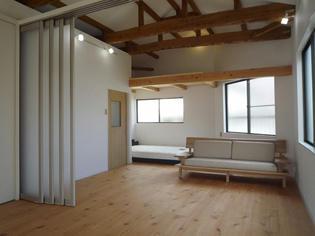 Sd-HOUSE-110826.jpg