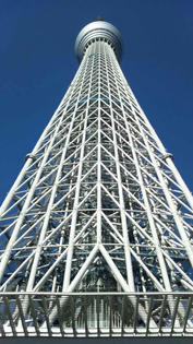 skytree-111229.jpg
