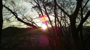 120101-sun.jpg