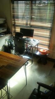 120212-office.jpg