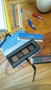 120214-chocolate.jpg