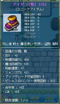 134f730d.png