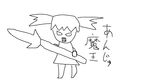 2012090603290425f.png