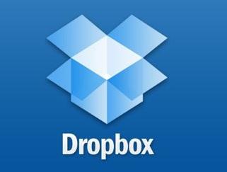Dropboxです。最近めっちゃ流行ってますよね。