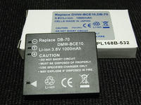 R0010124.JPG