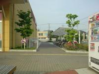 SN3D0100.jpg