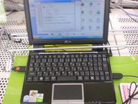 SN3D0322.jpg