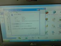 SN3D0323.jpg